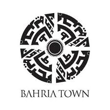 Areeb Associates also deal in Bahria town projects, plot and flats