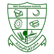 Malir Development Authority