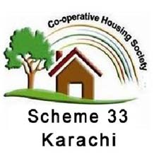 Areeb Associates work in all scheme 33 projects