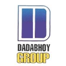 dd1-logo